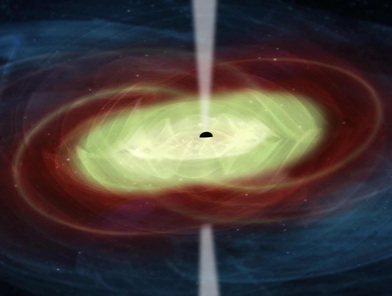 1567214288963-ESA_Two_black_holes_merged_1280.jpg