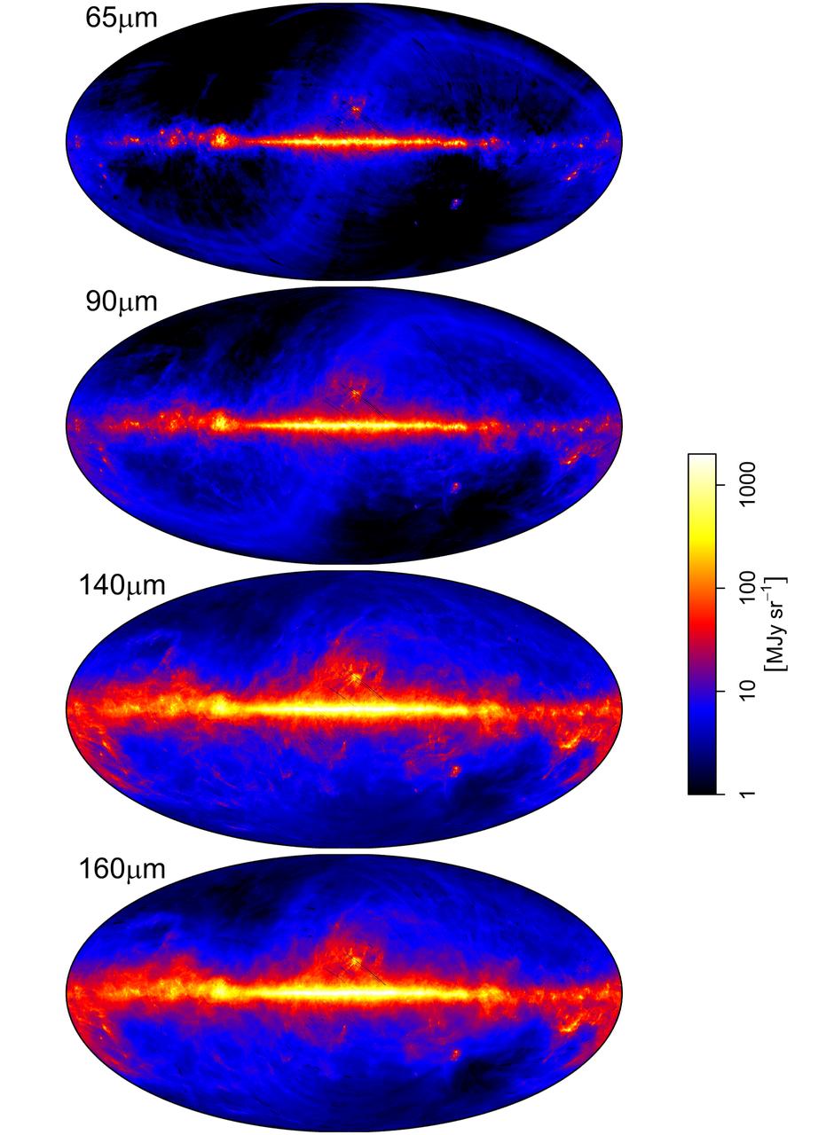 1567216107856-AKARI_all-sky_images_in_four_wavebands_1280.jpg