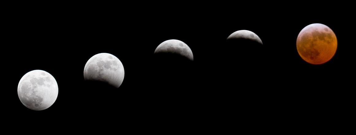 1567217714855-Lunar_Eclipse_John_Keery.jpg
