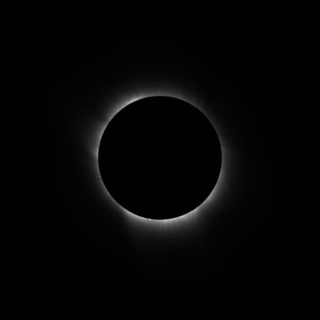 1567217919451-Eclipse-Greece-1.jpg