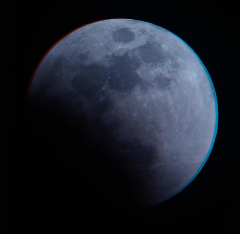 1567218025233-LunarEclipseAnaglyph.JPG
