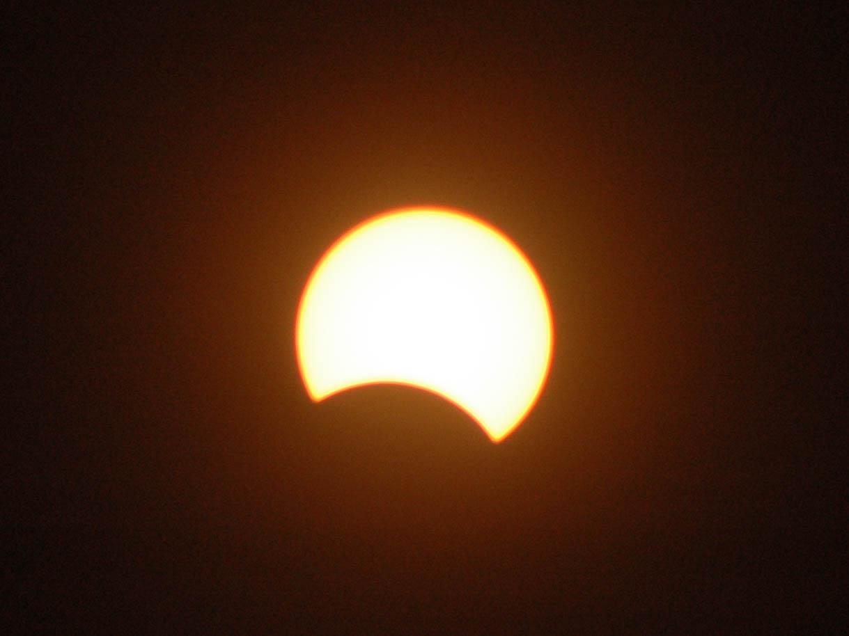 1567218409477-Eclipse-Estec.jpg