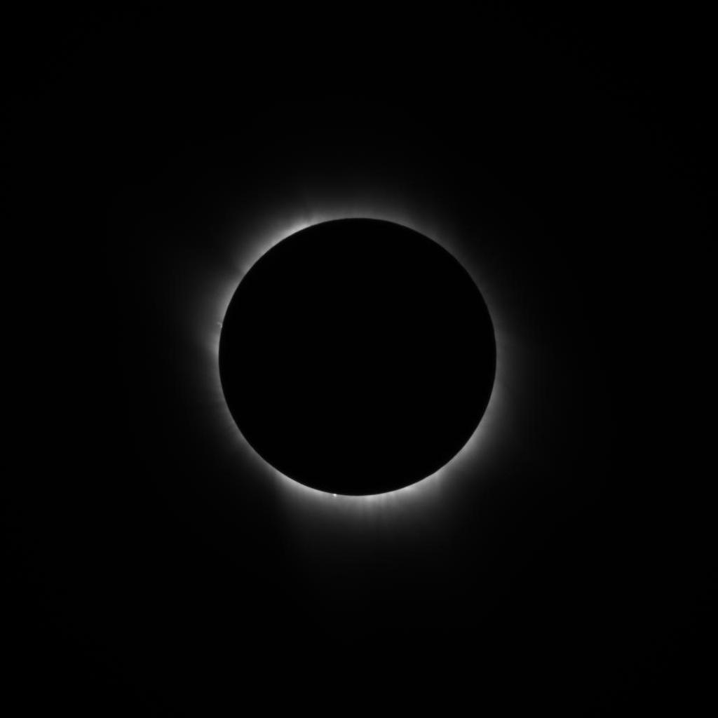 1567218598993-Eclipse-Greece-2.jpg