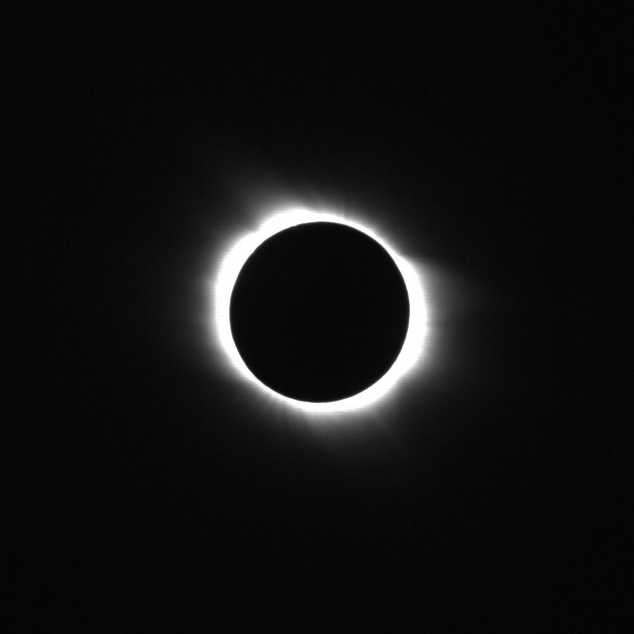 1567218827707-Total-eclipse-Benin2006.jpg