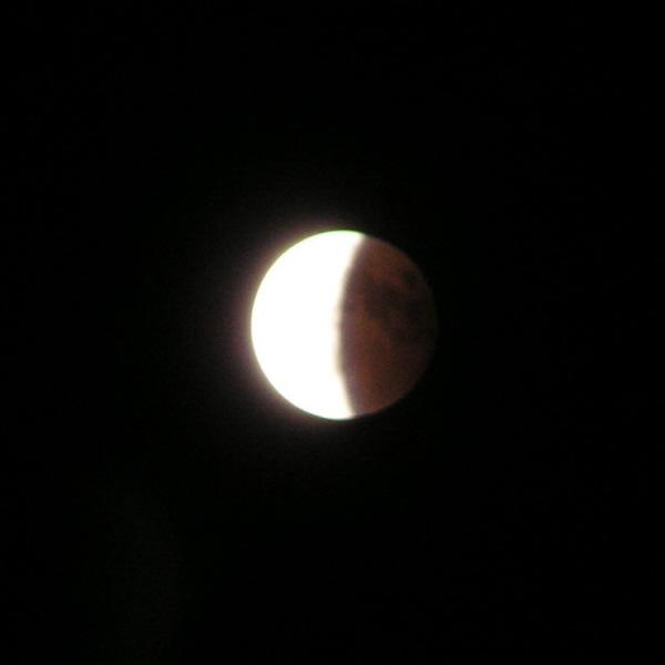 1567219013829-Eclipse030307_AT_Leiden.jpg