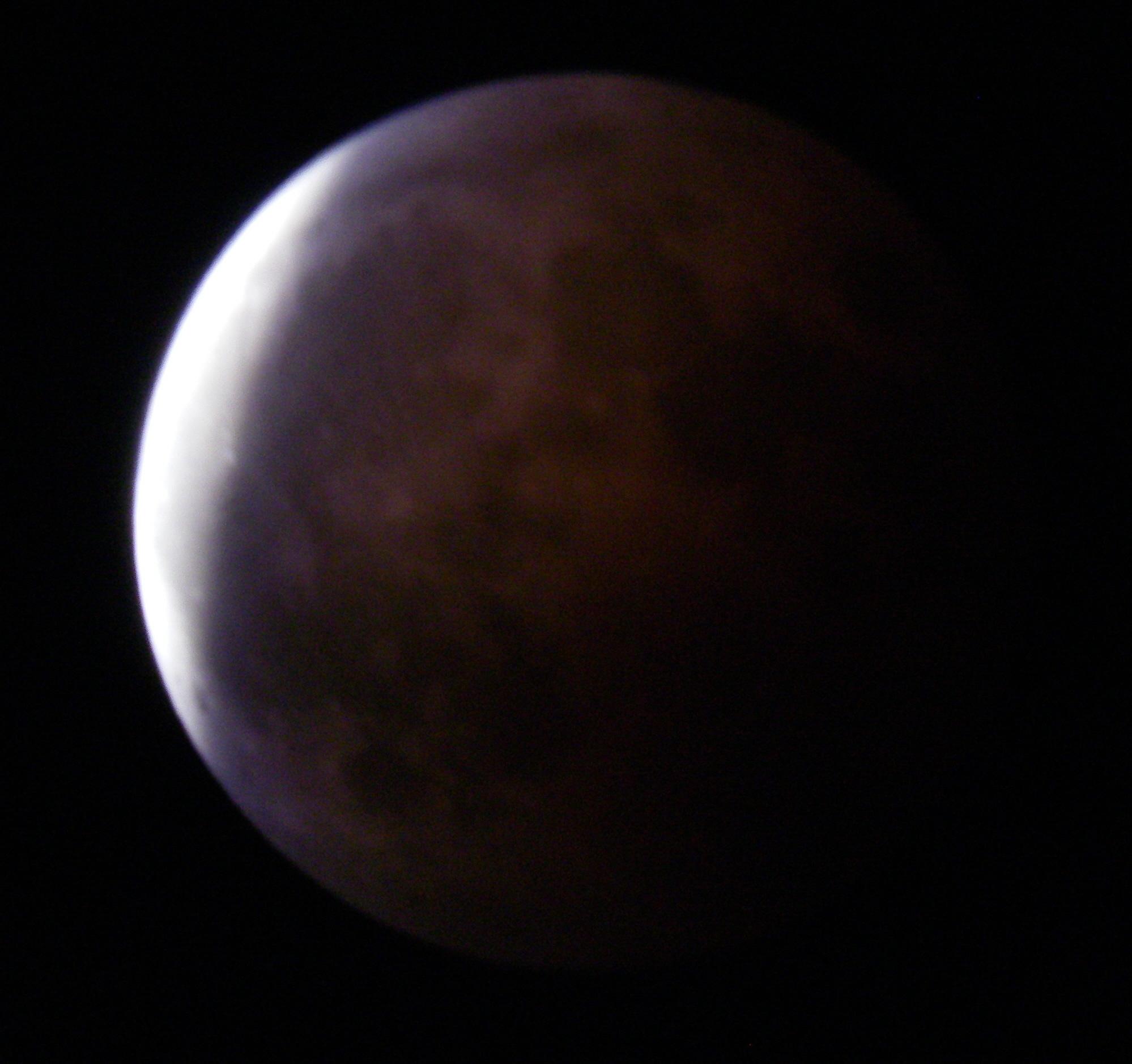 1567219014431-Eclipse030307_AT_ESTEC1.jpg