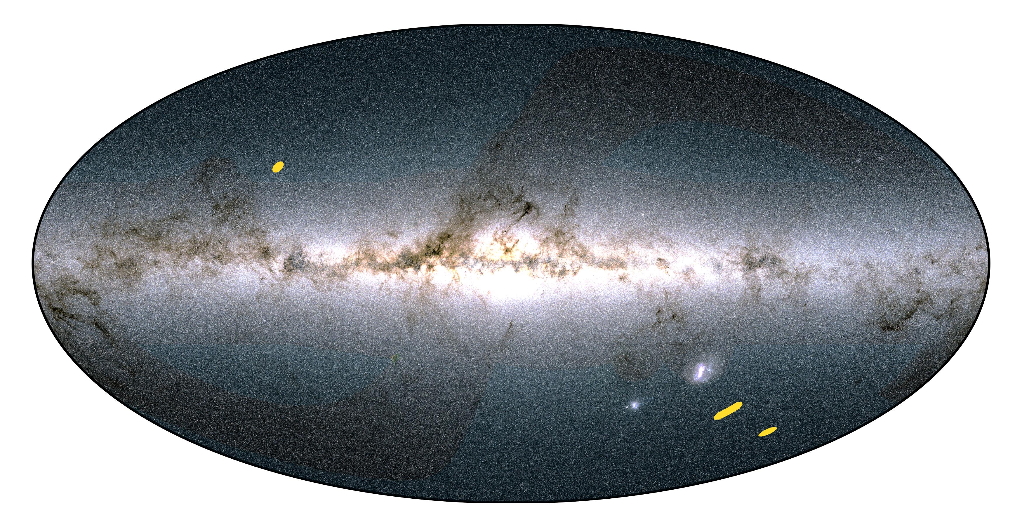1567214287285-ESA_Euclid_EDF_all-sky_Gal.png