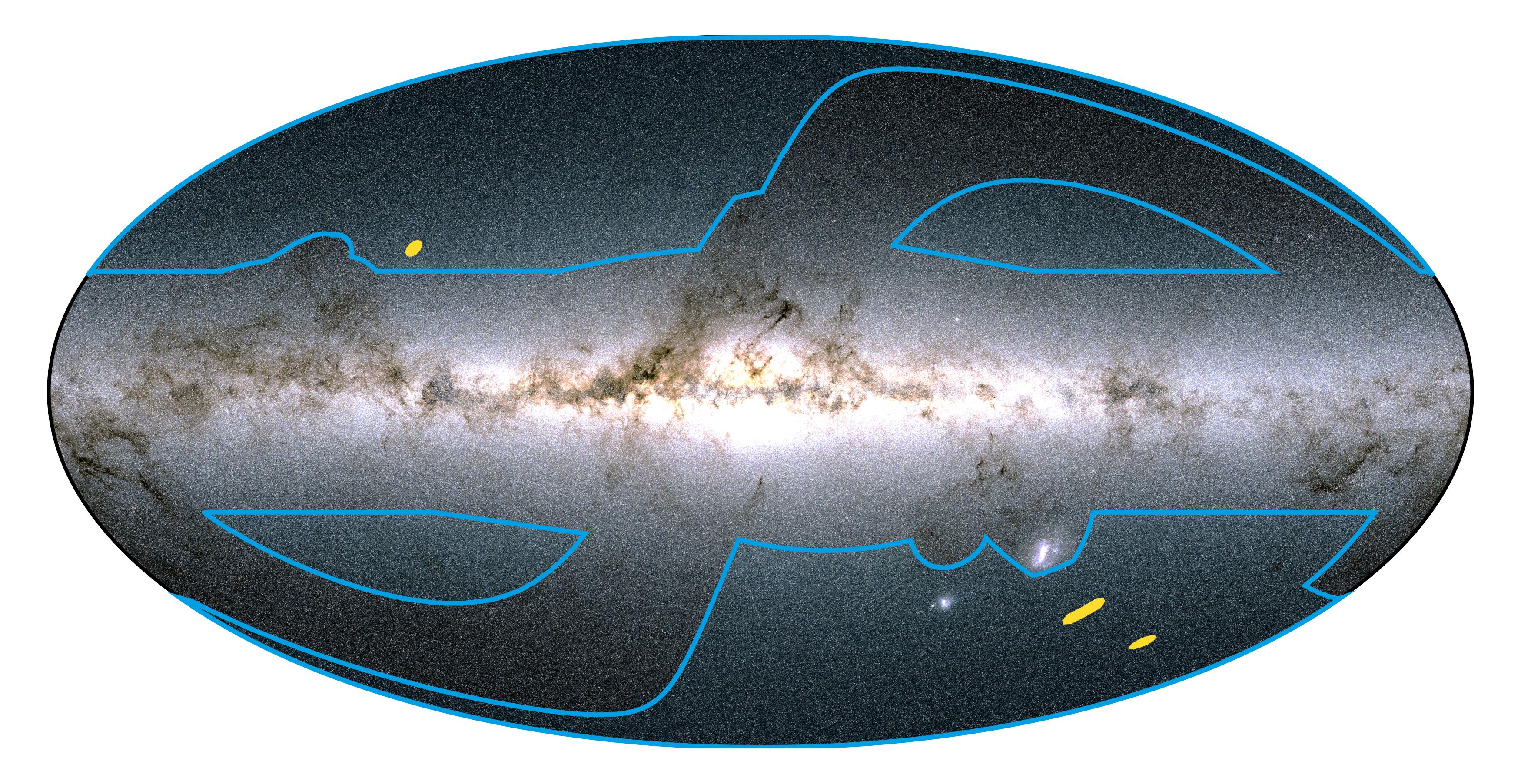 1567214287418-ESA_Euclid_EDF-EWS_all-sky_Gal.png