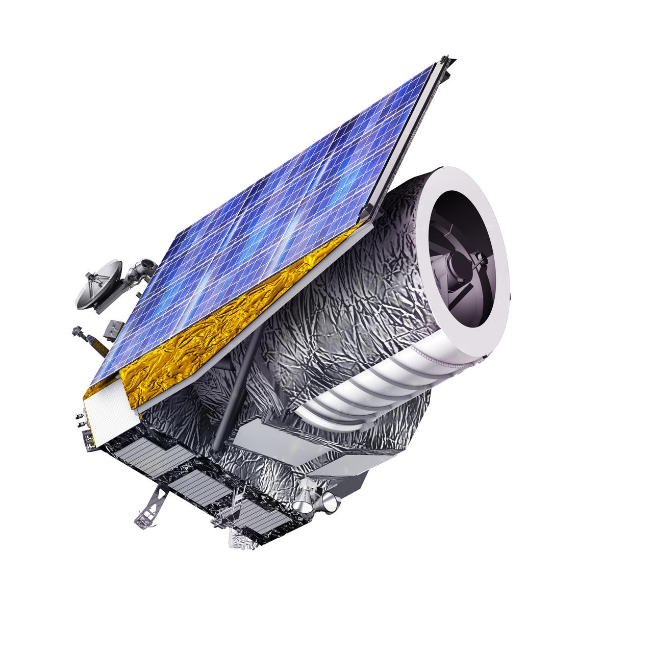 1567214528437-Euclid_spacecraft_20170329_1280.jpg
