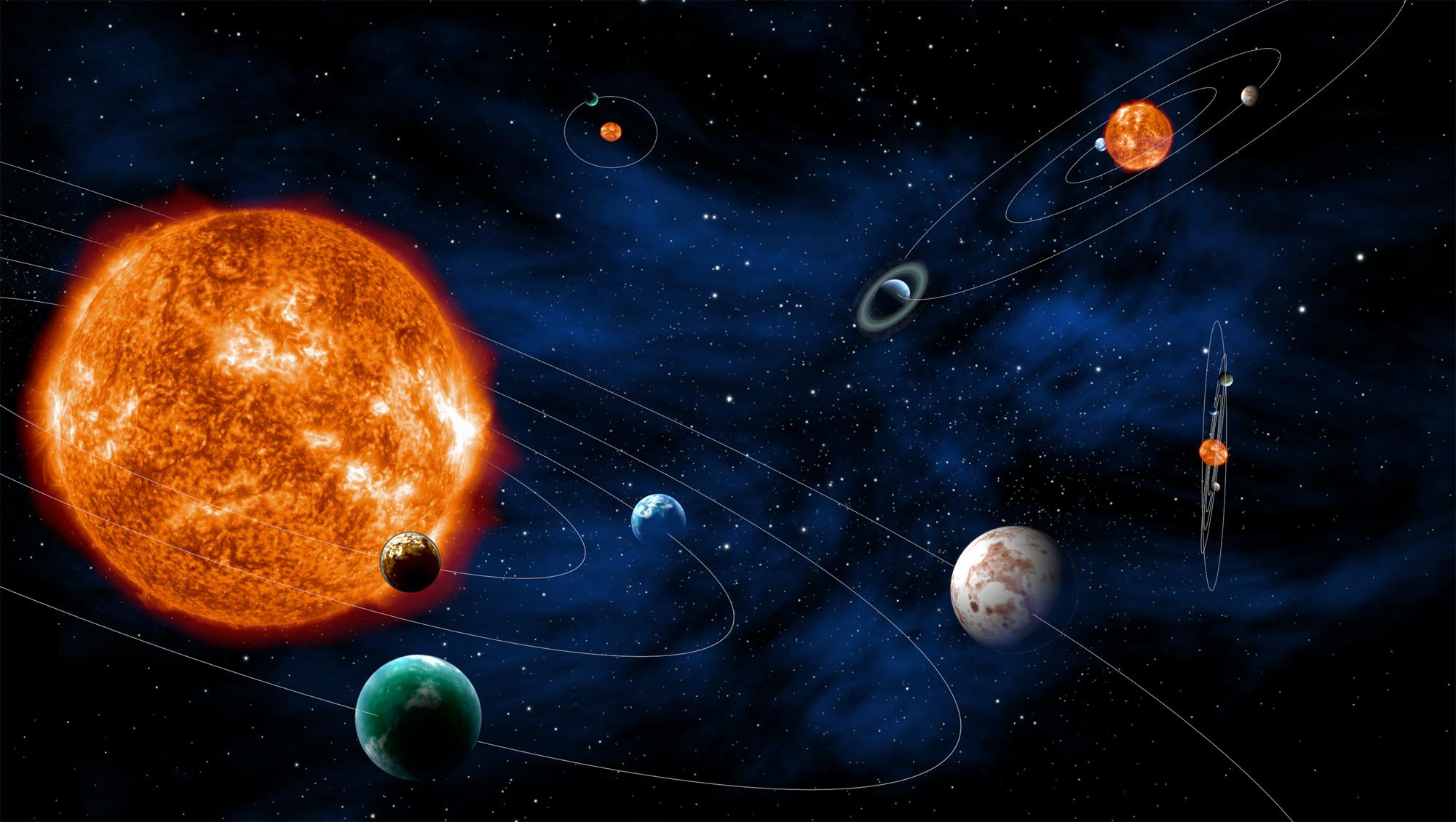 1567216422383-PLATO_ExoPlanets.jpg