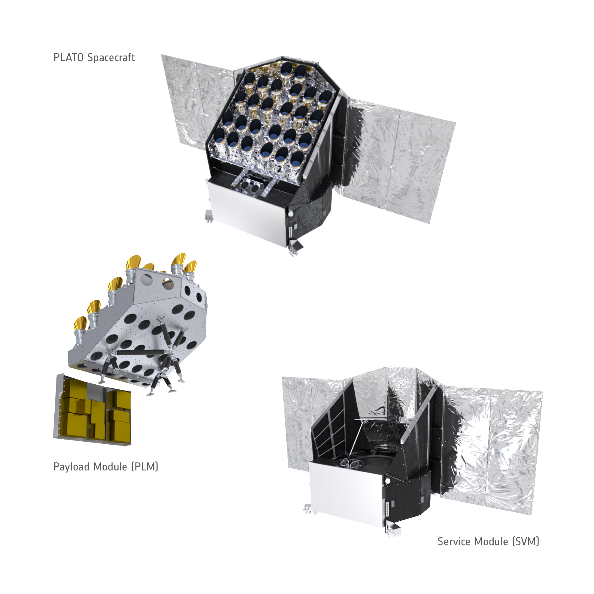 PLATO_spacecraft_modules.jpg