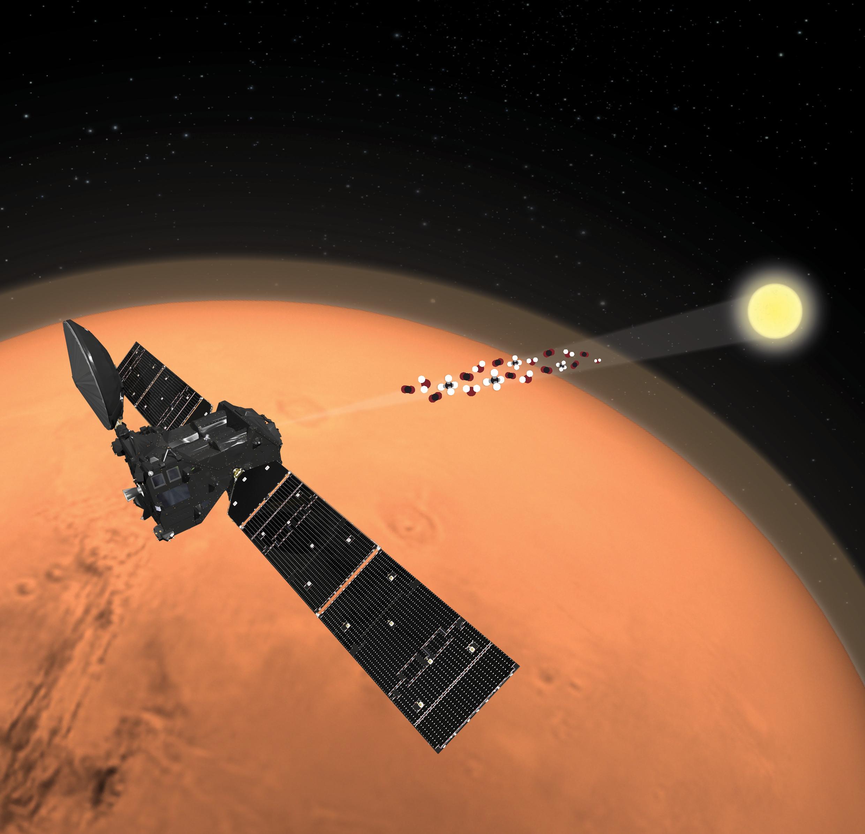 1567214292021-ESA_ExoMars_TGO_solar_occultation_method.jpg