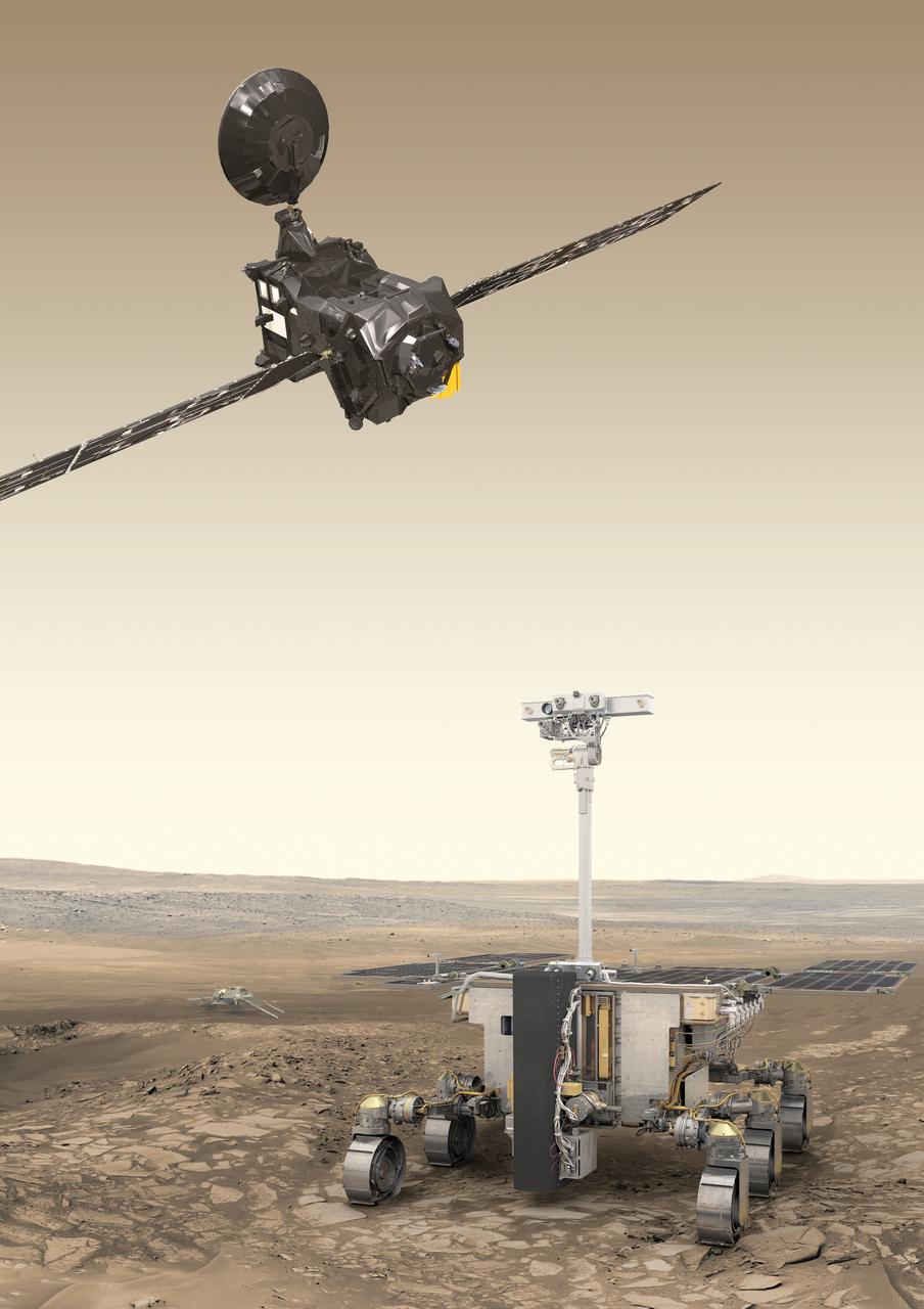 1567214524413-ExoMars_orbiter_and_rover_1280.jpg
