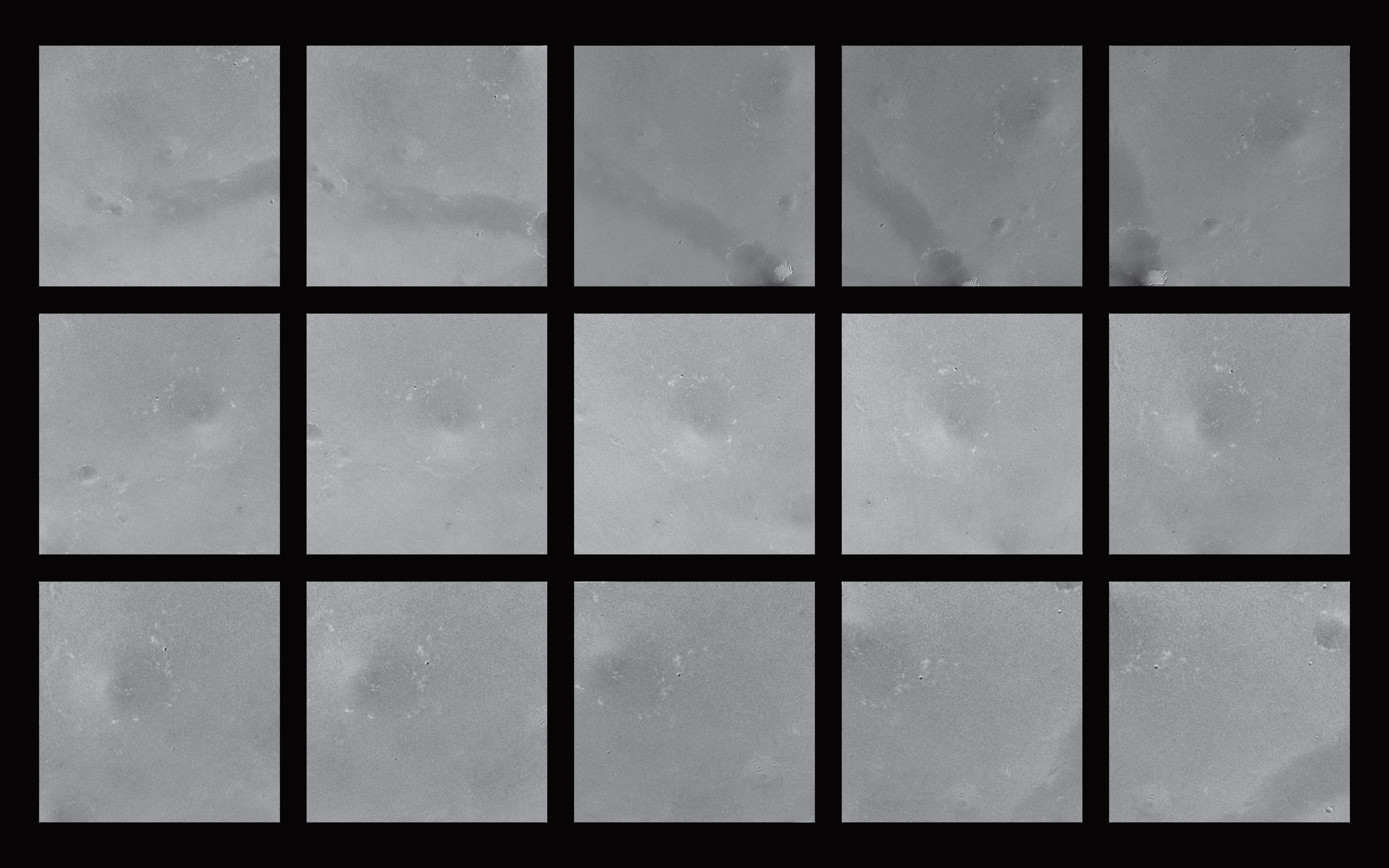 1567214593029-ExoMars2016_Schiaparelli_simulated_descent_images.jpg