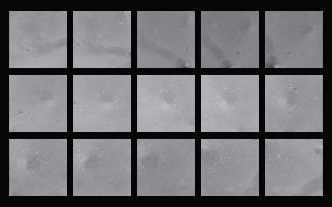 1567214593065-ExoMars2016_Schiaparelli_simulated_descent_images_1280.jpg