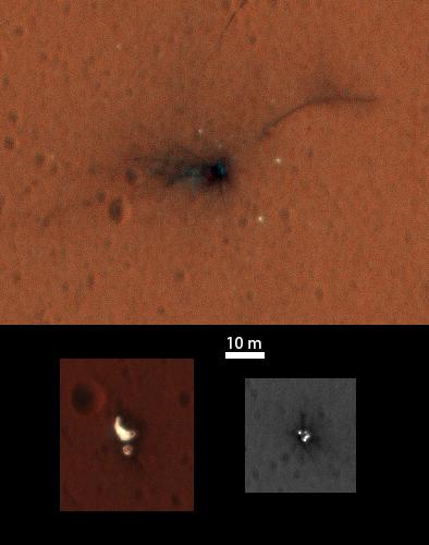 1567214833690-ESA_MRO_EDM_48120_1780-RGB-figure.png