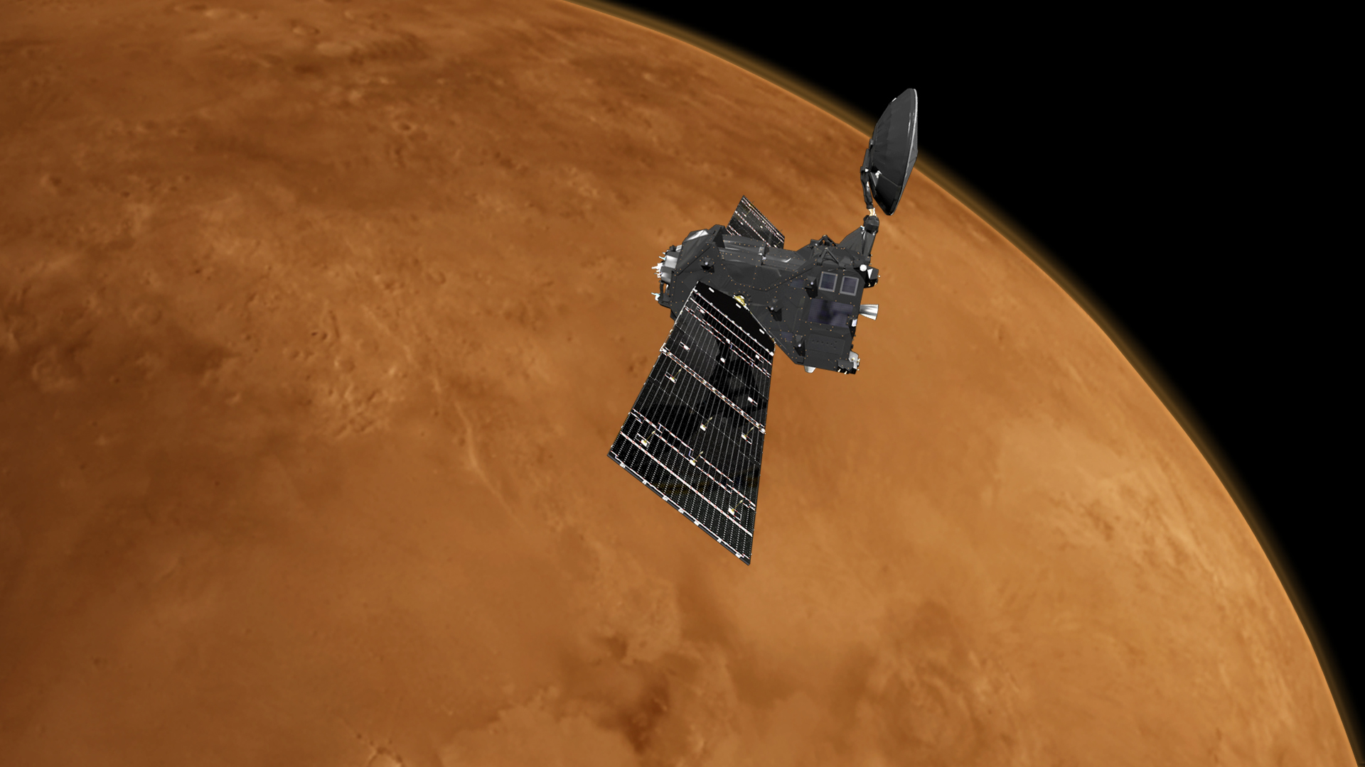 1567215202219-ExoMars2016_TGO_Cruise_In_Orbit_20150625.jpg