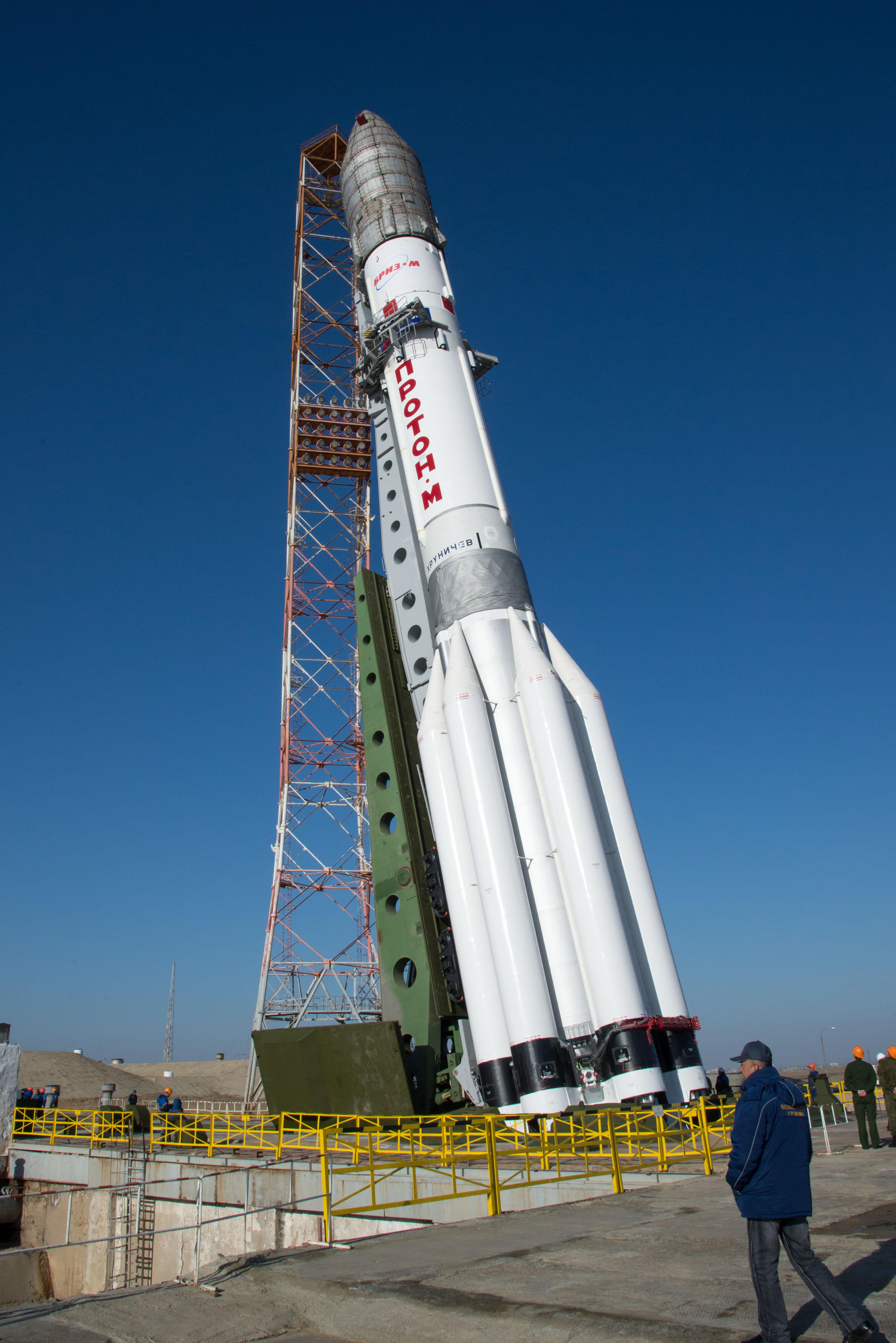 1567215224438-ExoMars2016_proton_launch_pad_160311-LC-AIT-32px.jpg