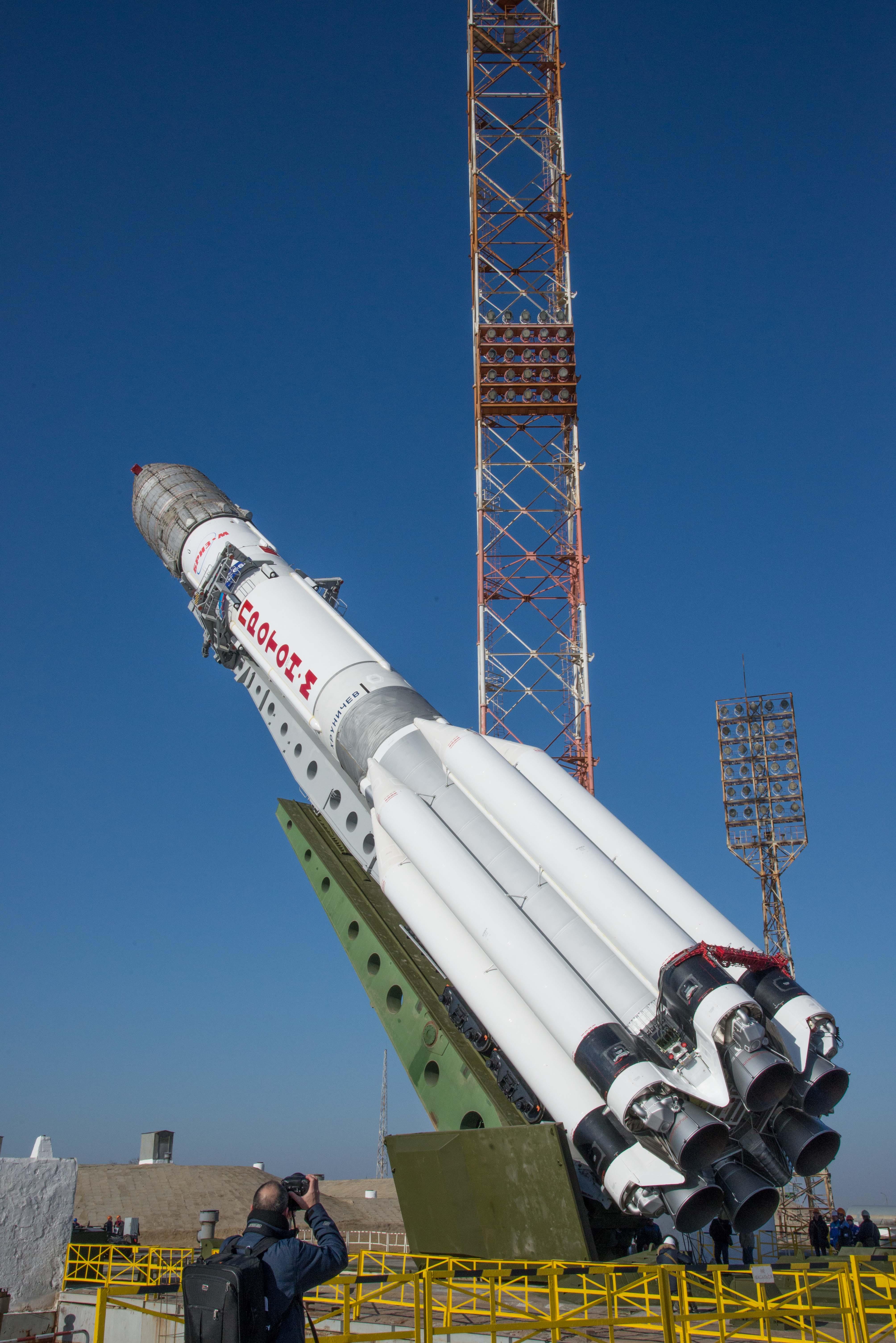 1567215225957-ExoMars2016_proton_launch_pad_160311-LC-AIT-24px.jpg