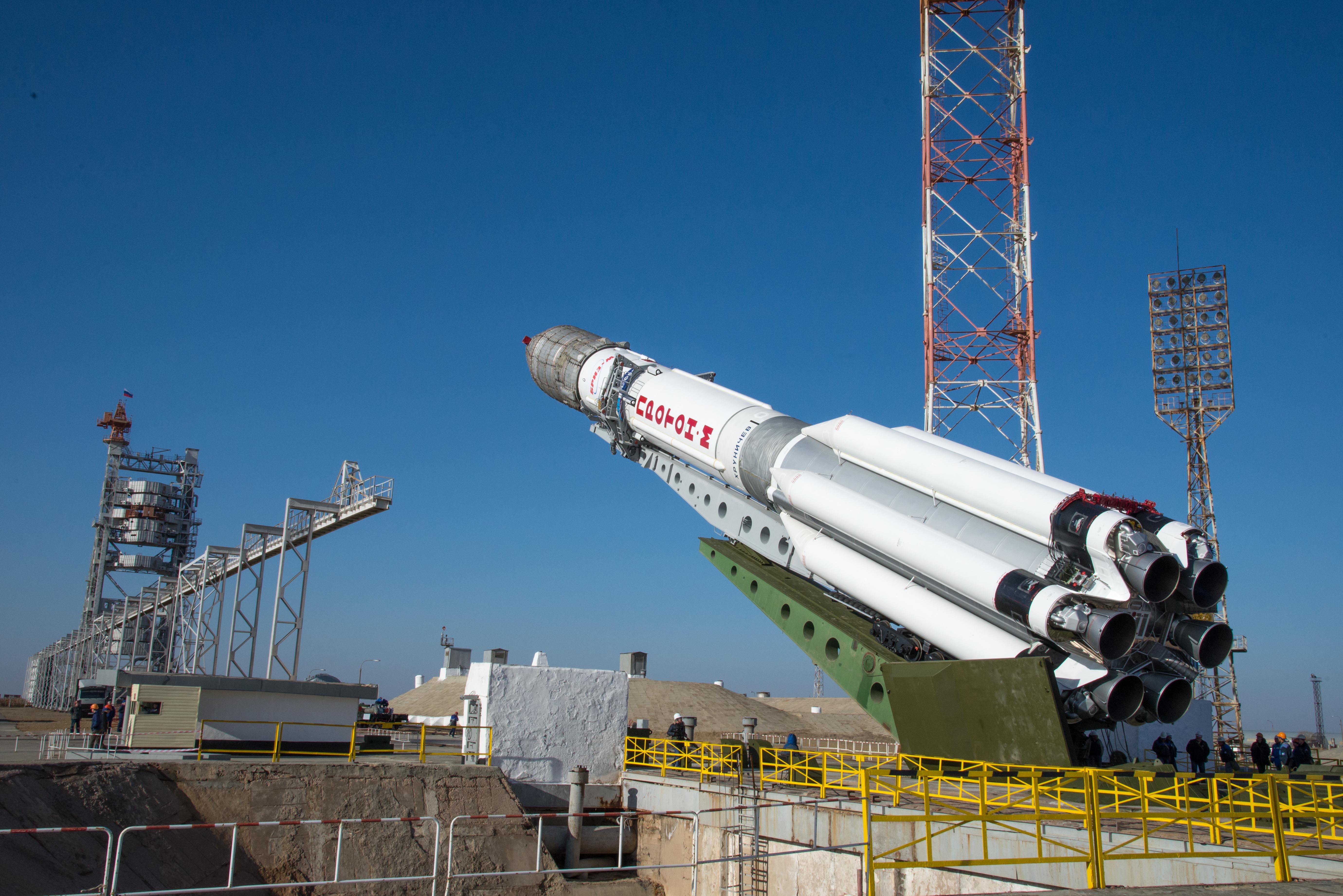 1567215226073-ExoMars2016_proton_launch_pad_160311-LC-AIT-15px.jpg