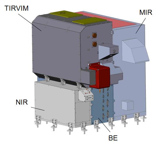 1567215244922-ExoMars2016_TGO_ACS_schematic.jpg