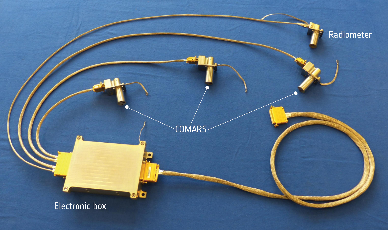 1567215275666-ExoMars_EDM_COMARS_hardware.jpg