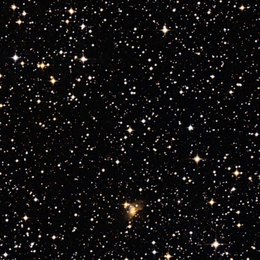 1567218125415-ESO33_CoRoT_image2_orig.jpg