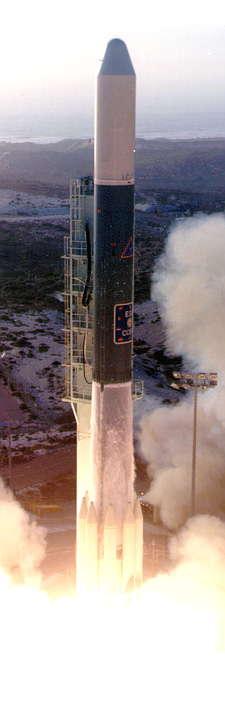 1567215799049-COS-B_launch_1975.jpg
