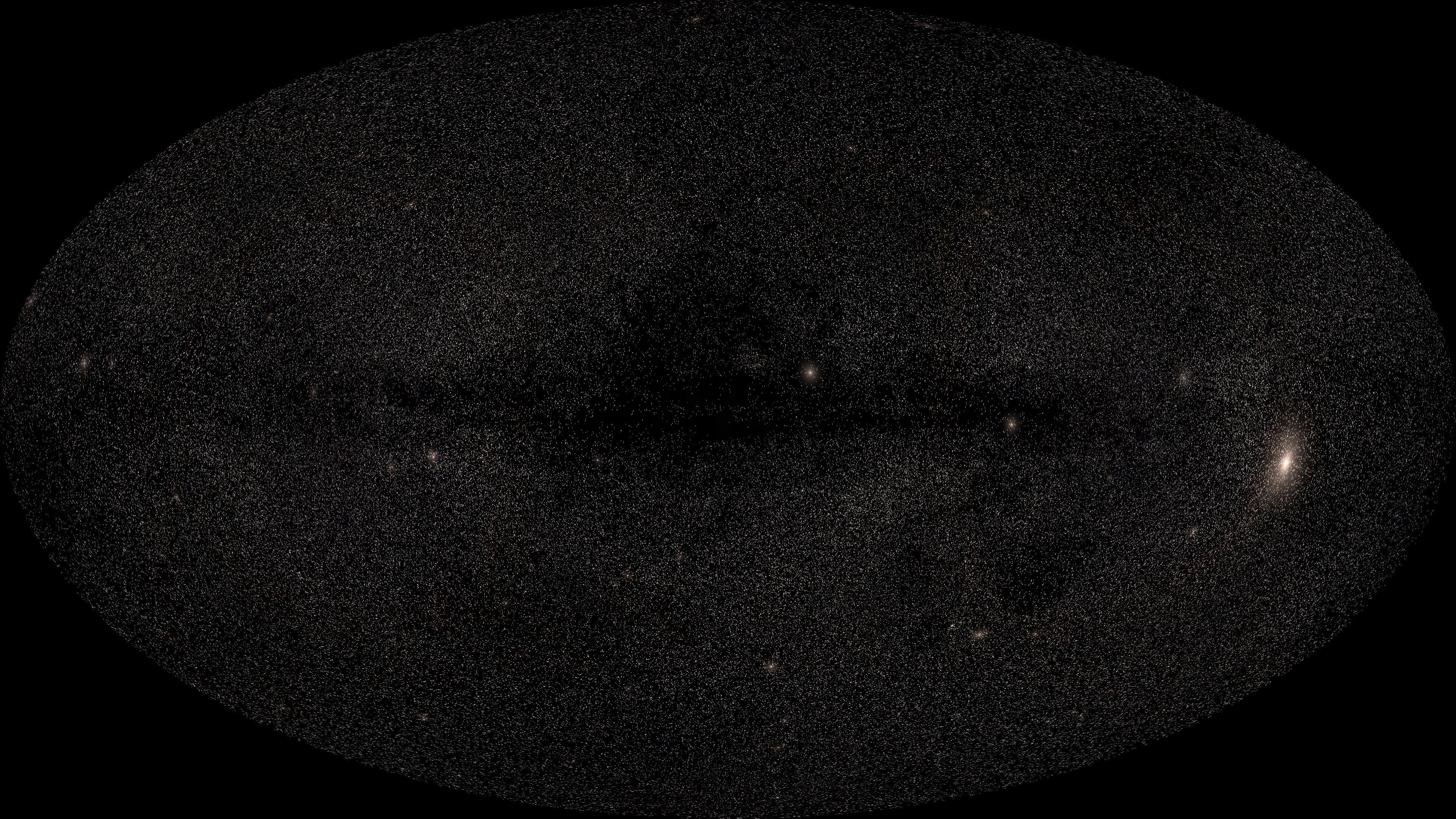 1567213715436-ESA_Gaia_White_Dwarfs.jpeg
