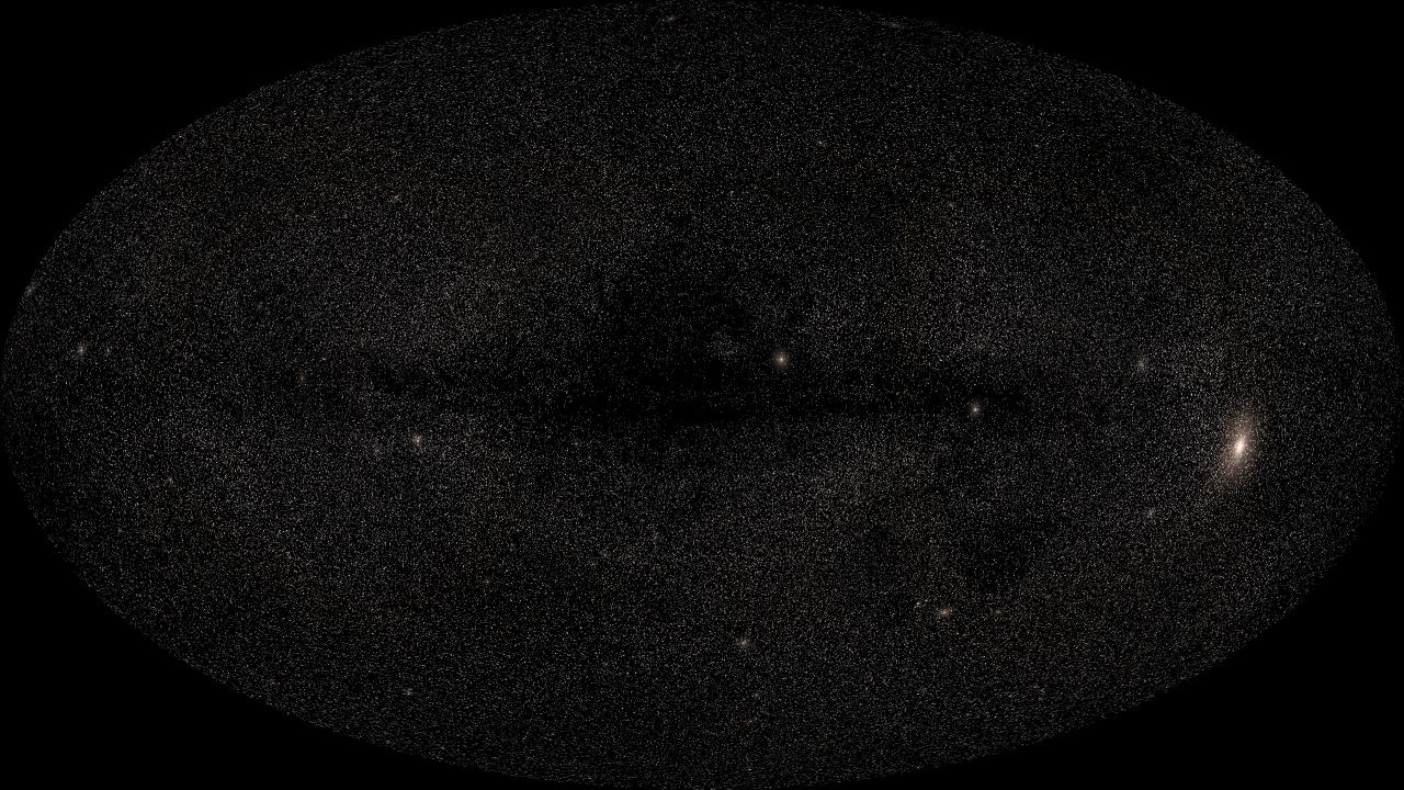 1567213715949-ESA_Gaia_White_Dwarfs_1280.jpg