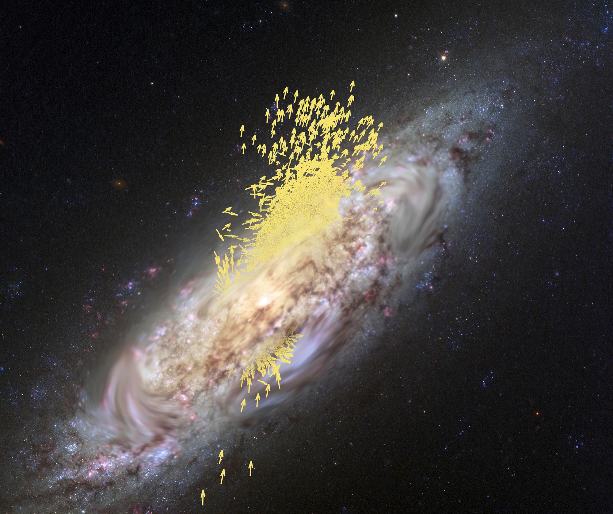 1567213815147-ESA_Gaia_Milky_Way_Gaia-Enceladus_merger_2k.jpg