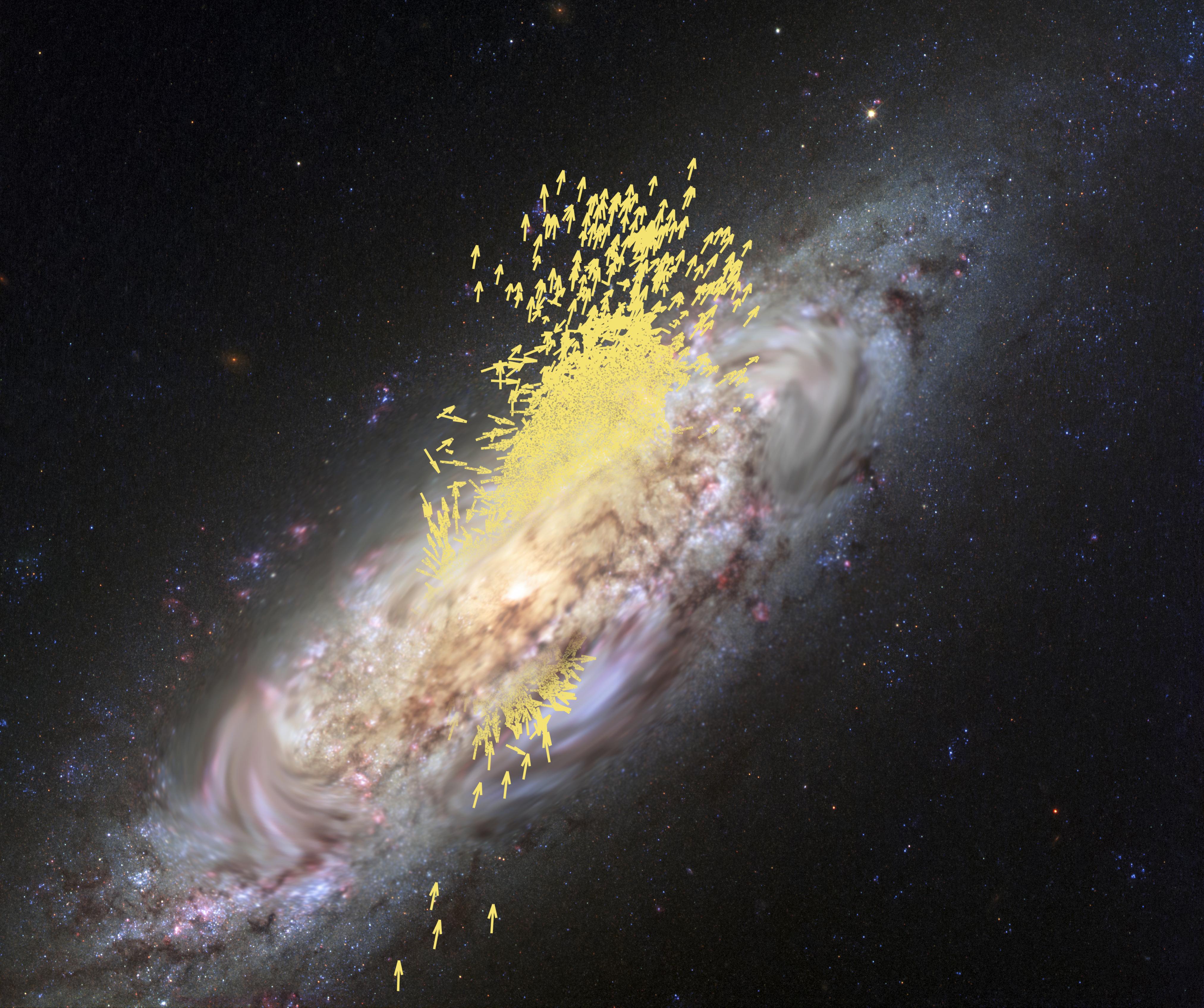 1567213815413-ESA_Gaia_Milky_Way_Gaia-Enceladus_merger_4k.jpg