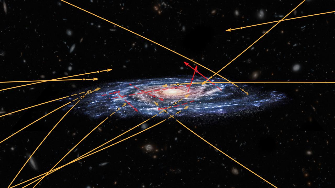 1567213850698-ESA_Gaia_Sprinting_Stars_1280.jpg