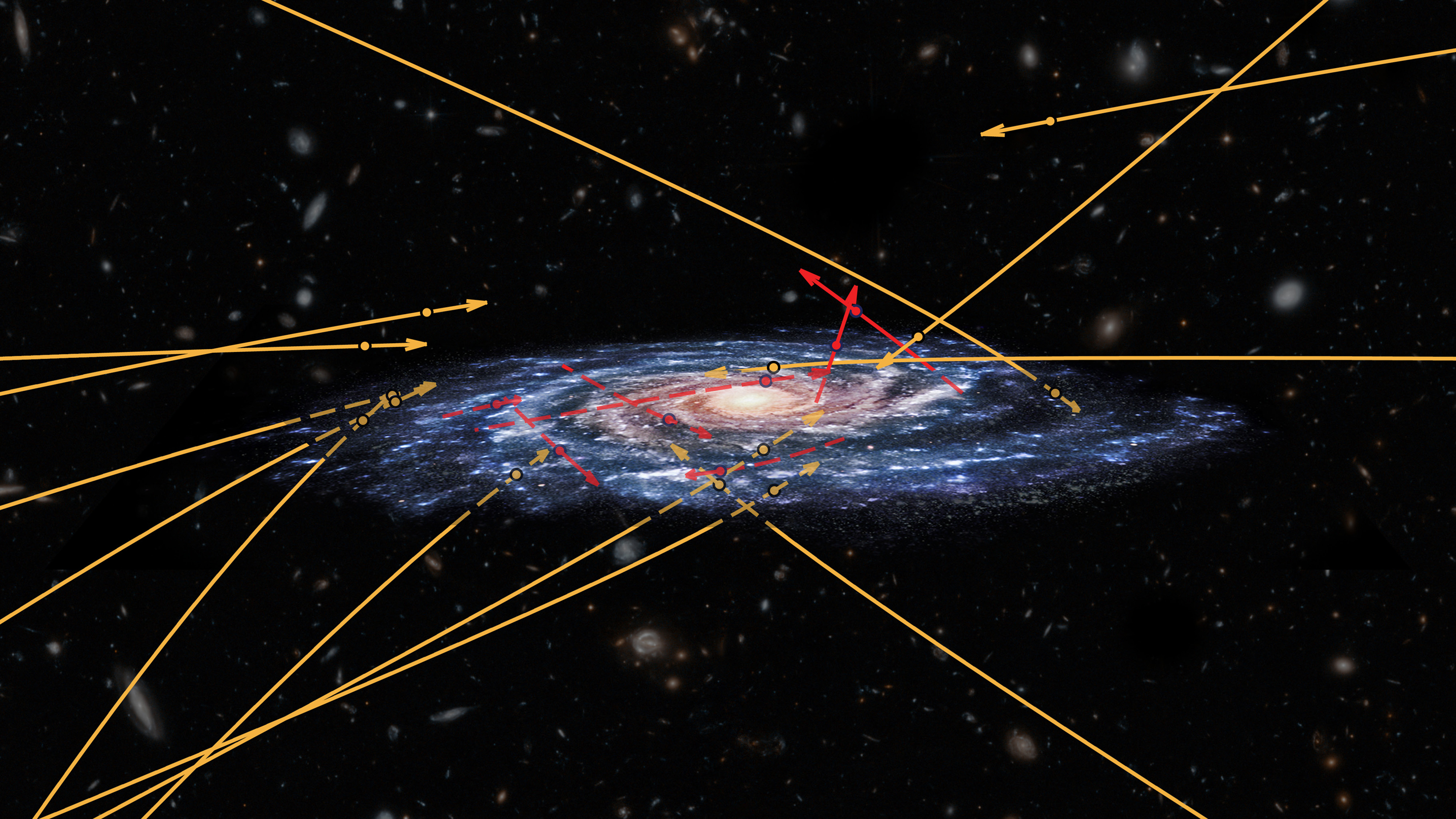 1567213850901-ESA_Gaia_Sprinting_Stars_3k.jpg