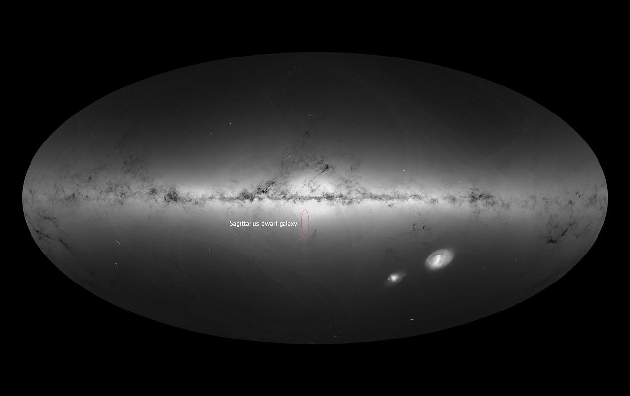1567214014191-ESA_Gaia_Sagittarius_dwarf_galaxy_1280.jpg