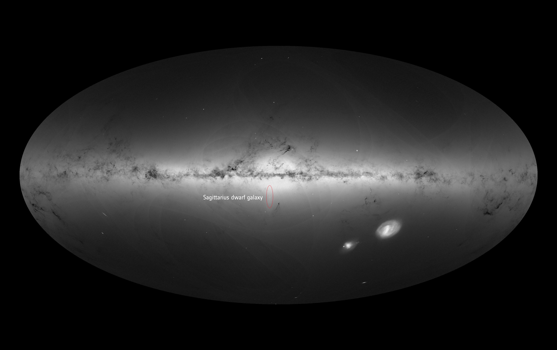 1567214014328-ESA_Gaia_Sagittarius_dwarf_galaxy_4k.jpg