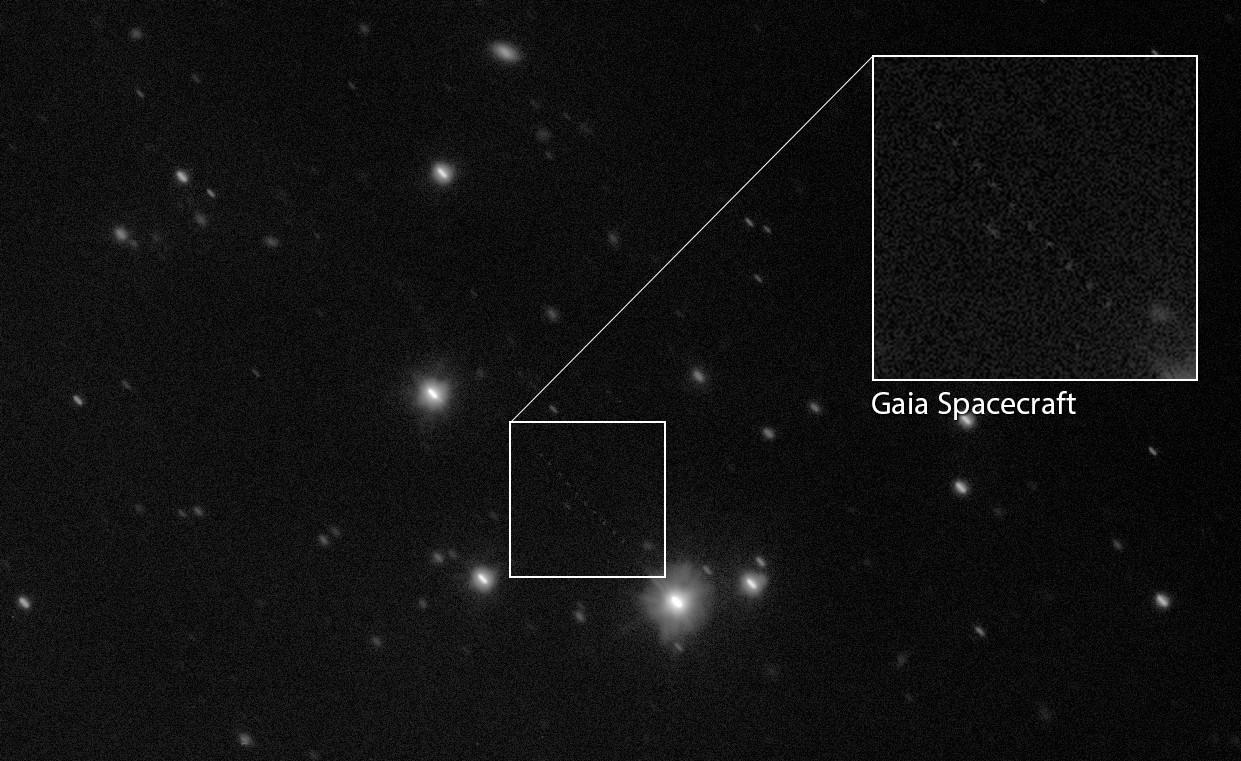1567214186443-Gaia_seen_by_ESO_VST_annotated_eso1908b.jpg