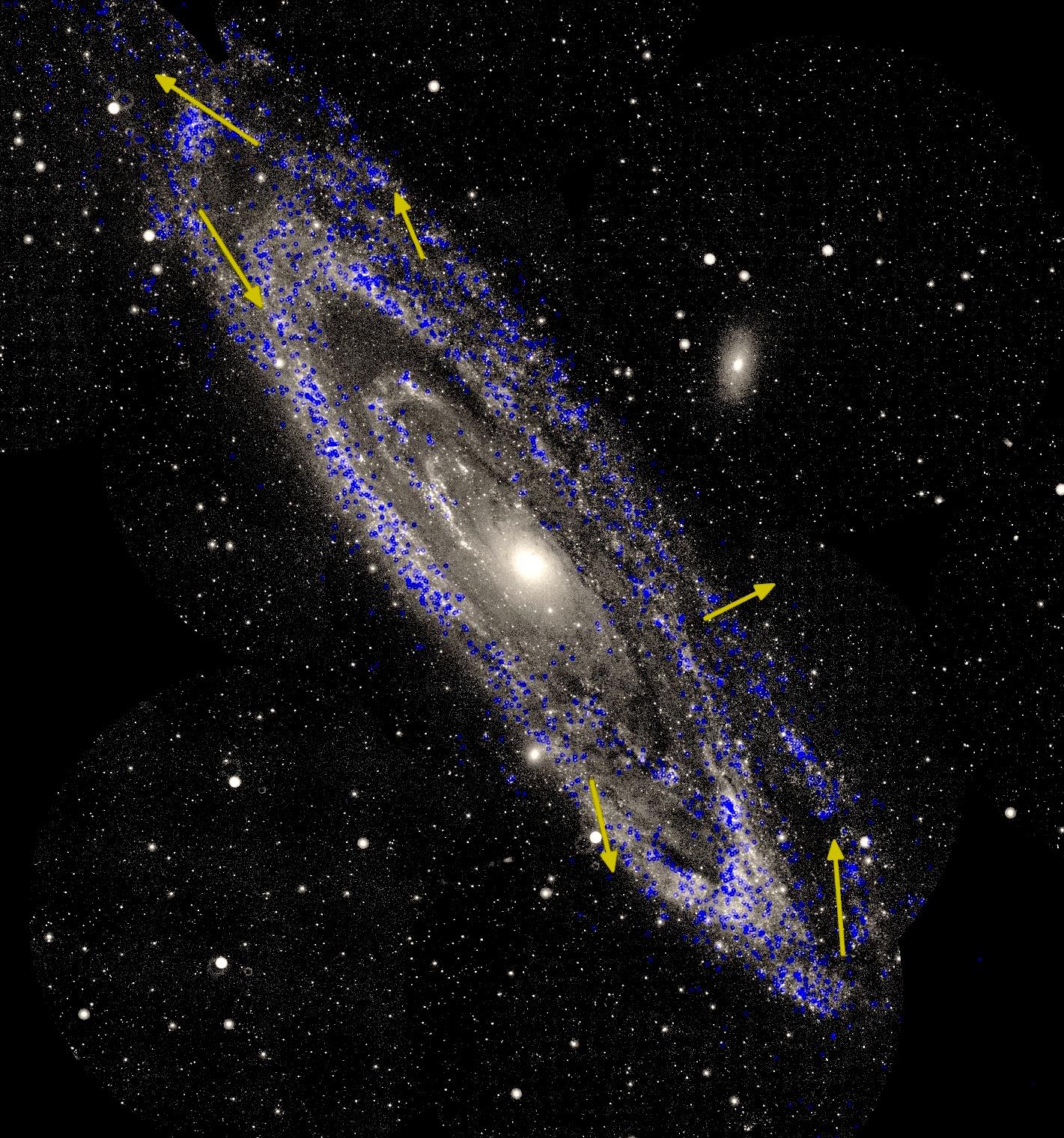 1567214198104-ESA_Gaia_GALEX_Andromeda.jpg