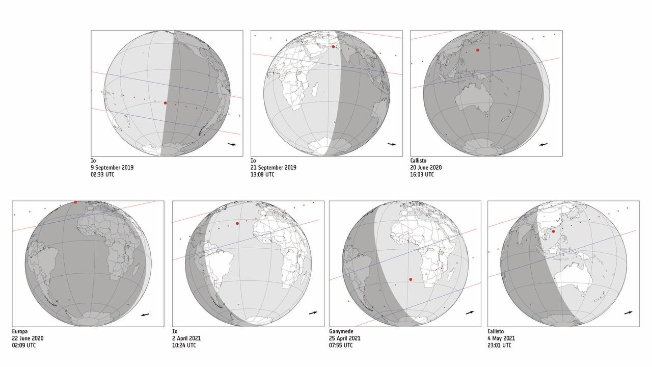 1567214219529-Gaia_stellar_occultations_by_Galilean_moons_1280.jpg