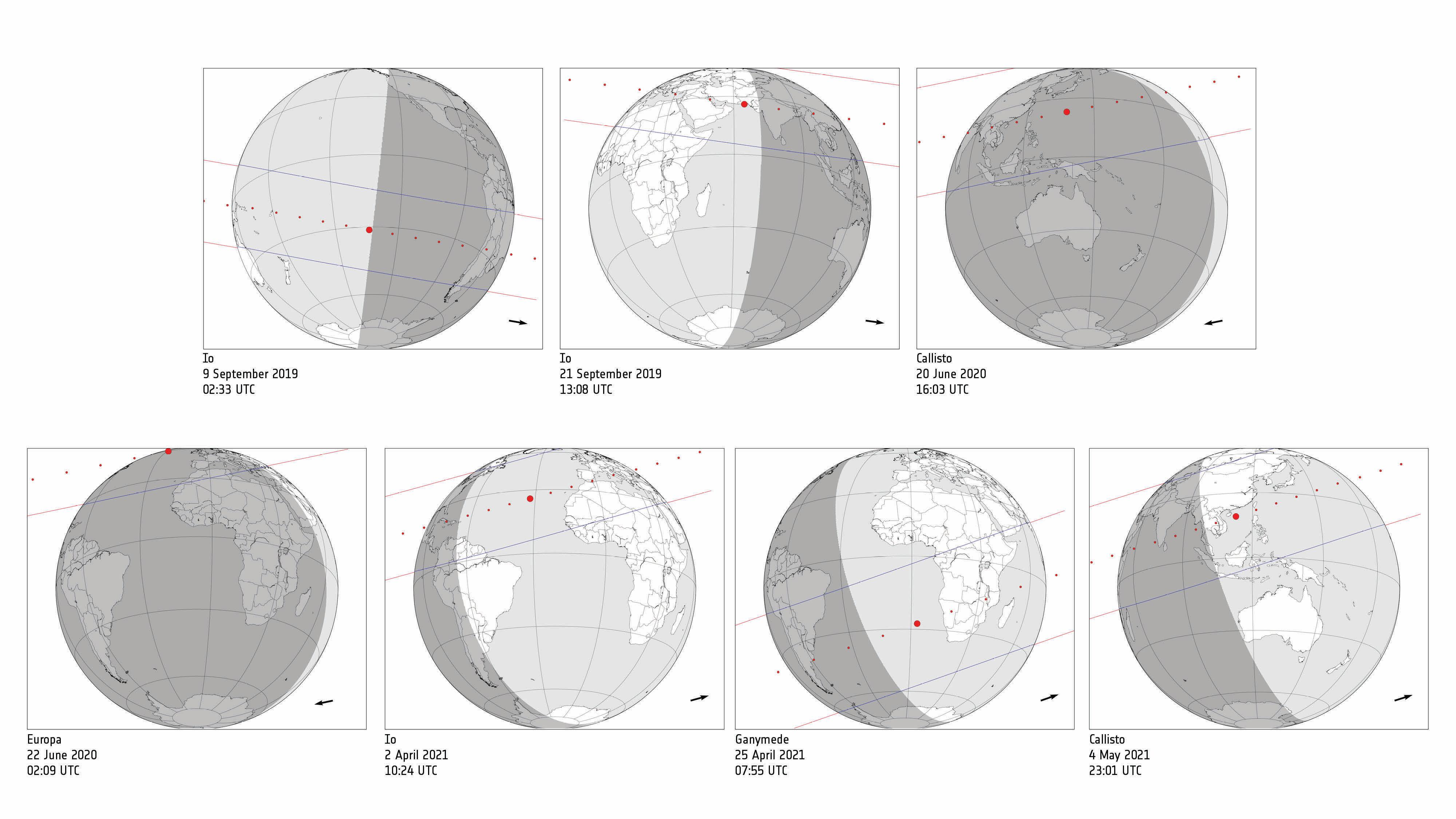 1567214220026-Gaia_stellar_occultations_by_Galilean_moons.jpg