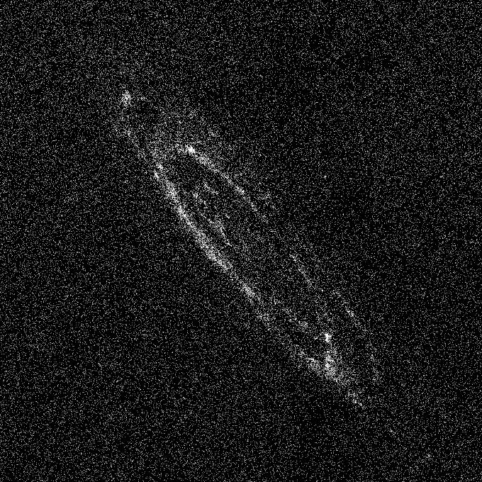 1567214320508-Gaia_M31_dens.png