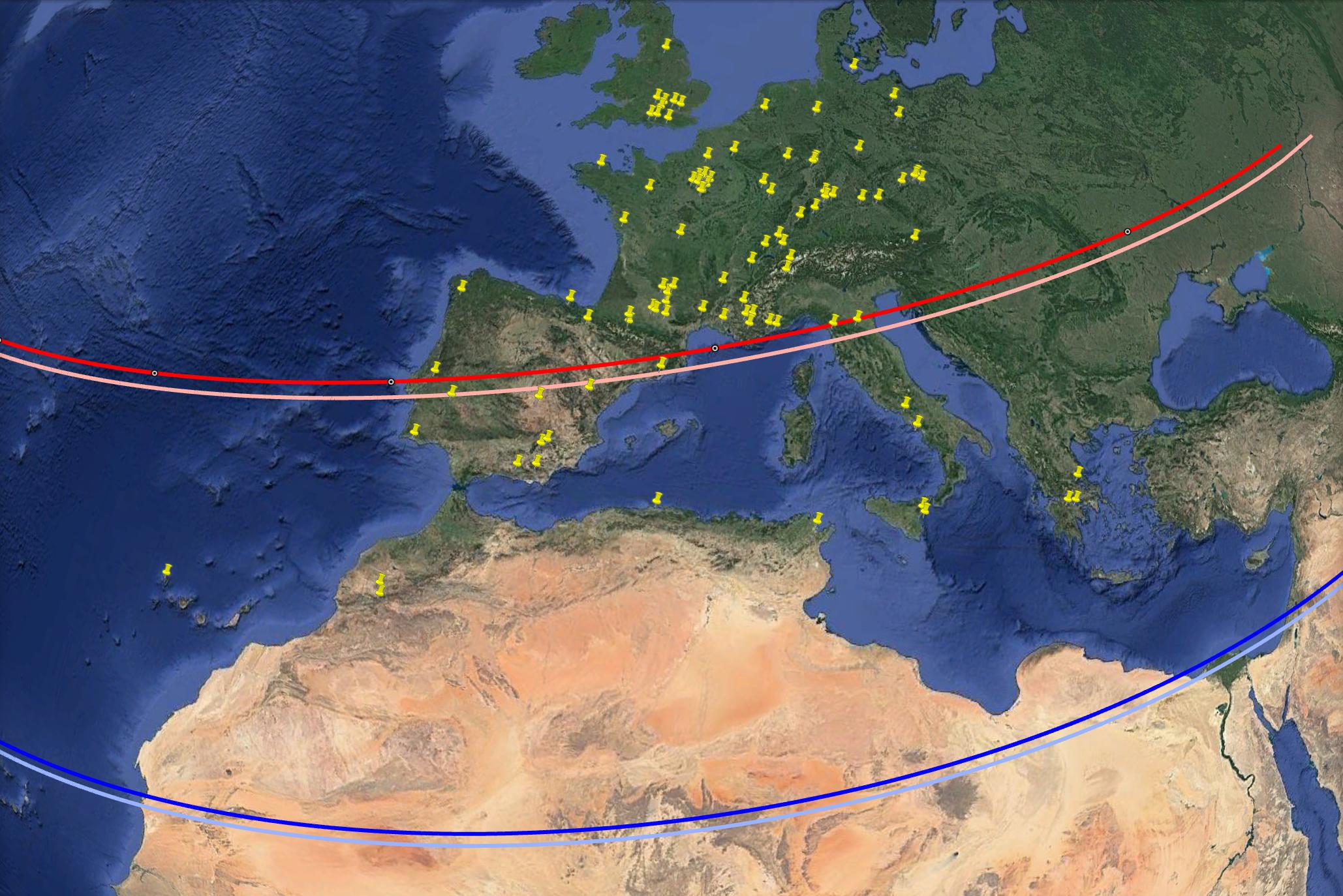 1567214405701-ESA_Gaia_Triton_Map_observations.png