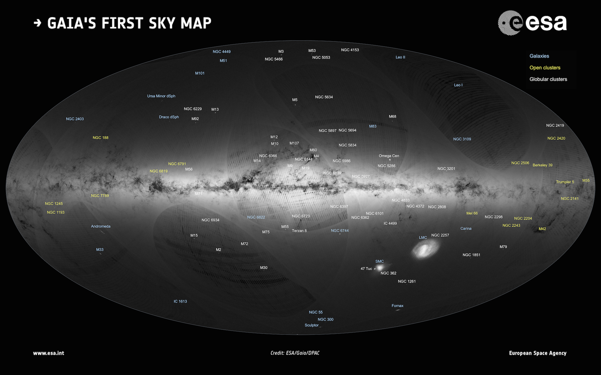 1567214499553-Gaia_GDR1_Sky_Map_annotated_signature_HD.png
