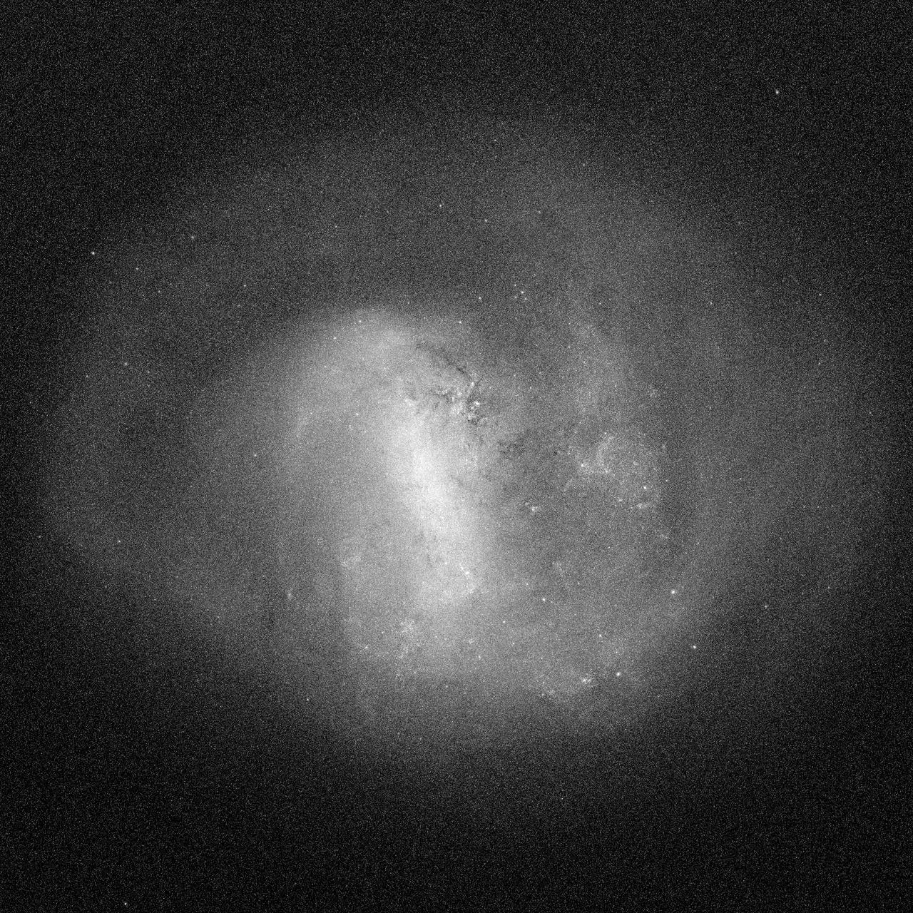 1567214507510-Gaia_LMC_flux_1280.jpg