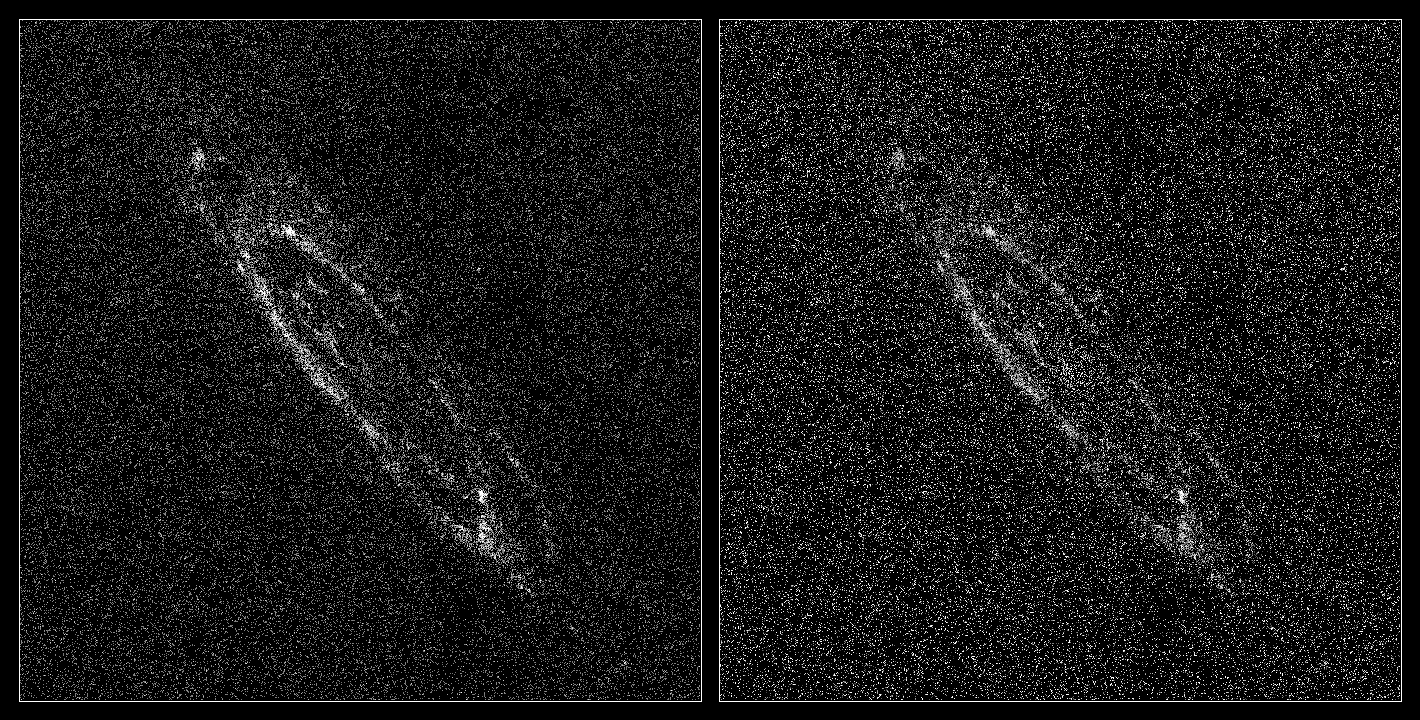 1567214509877-Gaia_M31_composite.png