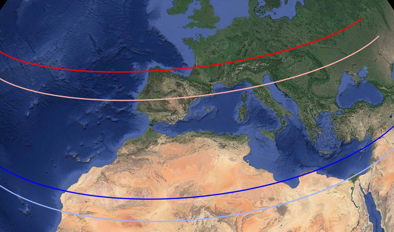 1567214636887-ESA_Gaia_Triton_Map_prediction_1280.jpg
