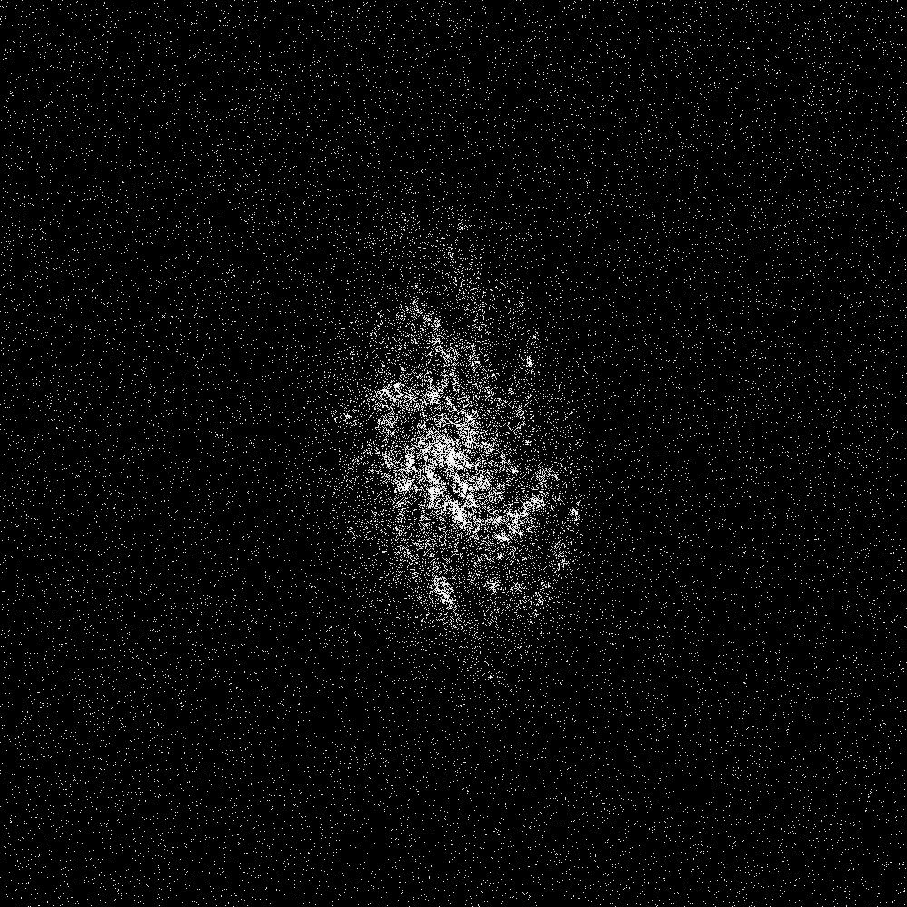 1567214707379-ESA_Gaia_DR2_M33_nsrc_1k_high_density.png