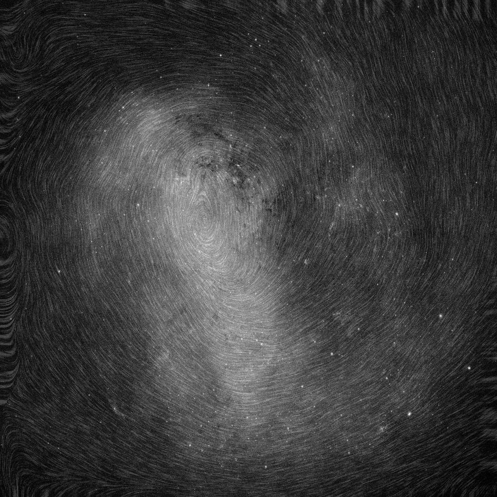 1567214796245-ESA_Gaia_DR2_LMC_rotation_LIC_density.png