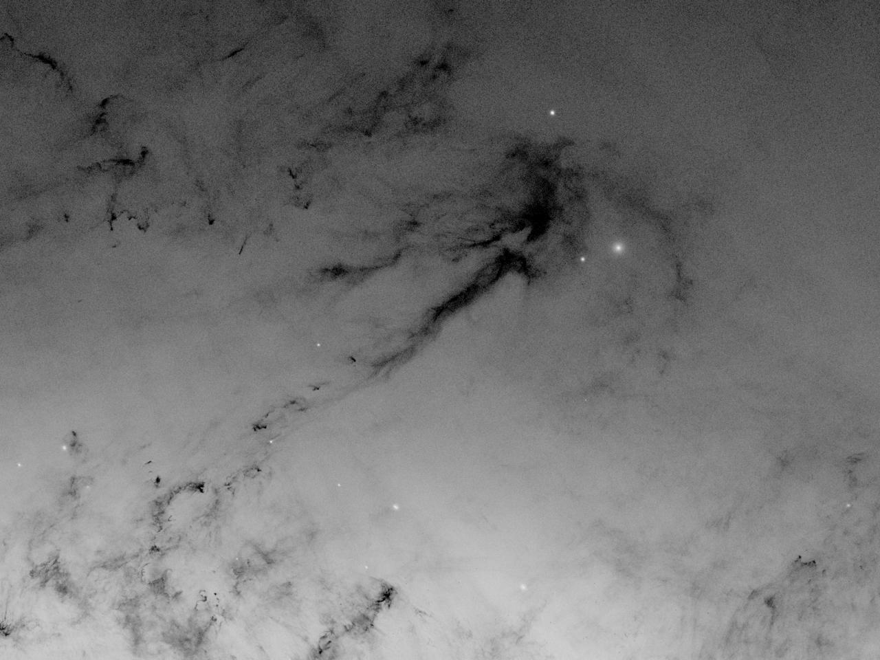 1567214799310-ESA_Gaia_DR2_Ophiuchus_nsrc_density_1280.jpg