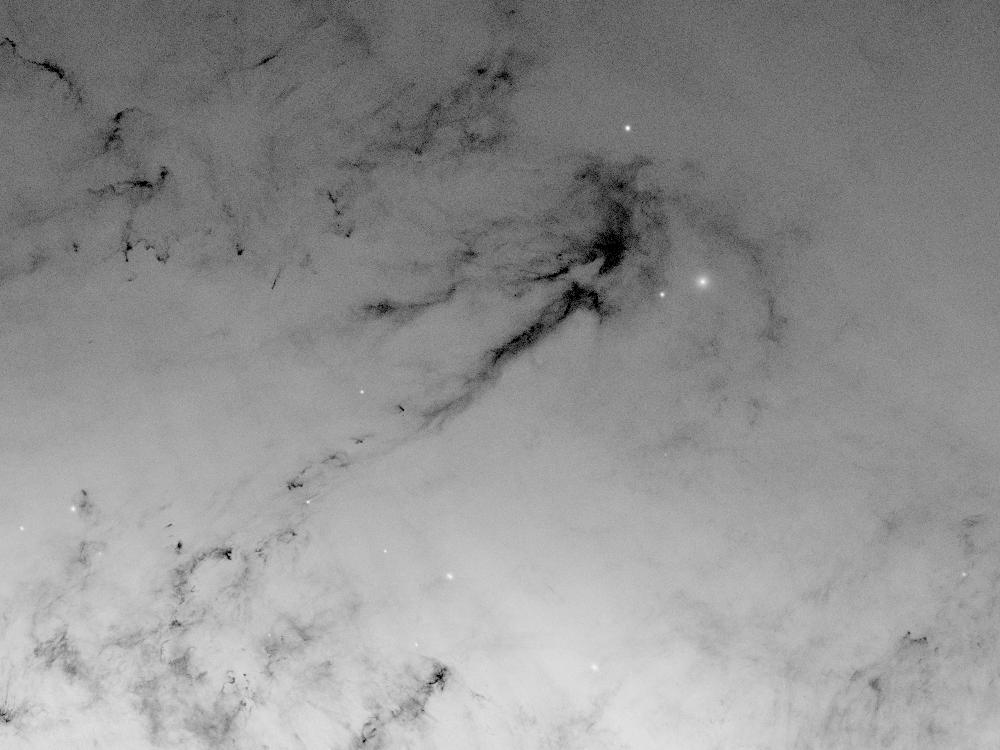 1567214799388-ESA_Gaia_DR2_Ophiuchus_nsrc_1k_density.png